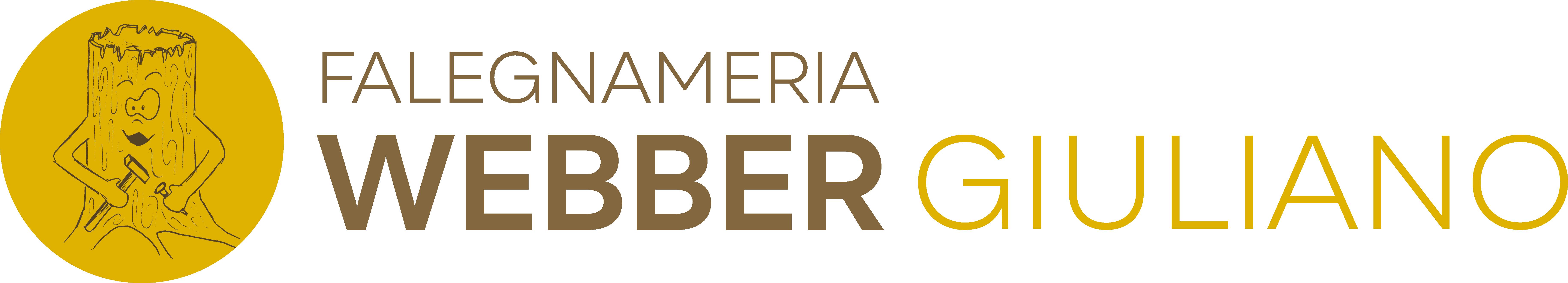 Falegnameria Webber